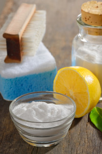 dry-facial-cleansers