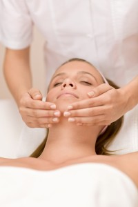 Microdermabrasion -skin-care